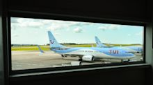'I endured a 15-month saga with TUI after my printed boarding pass was rejected'