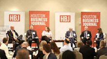 Q&A: Houston ports can still make gains on efficiency