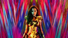 """""""Wonder Woman 1984"""": Fans lieben den neuen Look der Superheldin"""