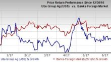 UBS Group (UBS) to Post Q2 Earnings: What's in the Cards?