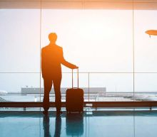 Travel Firm Sabre's RS Rating Jumps To 80