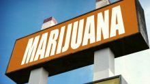 Will Big Business Dominate the U.S. Marijuana Landscape?
