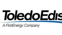 Toledo Edison's 2019 Tree Trimming Program Underway