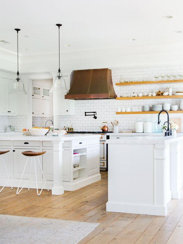 The Ultimate Kitchen Organization Hack Has Been Hiding At Ikea And It S 5