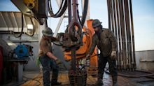 Oil is heading lower because OPEC seriously underestimated US shale: NYSE trader