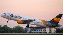 Condor darf mit Staatskredit weiterfliegen – und sucht neuen Eigentümer