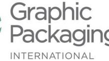 Graphic Packaging Holding Company to Acquire AR Packaging from CVC Funds for $1.45 Billion in Cash, Creating Premier Global Provider of Sustainable Fiber-Based Consumer Packaging Solutions