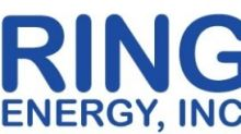 Ring Energy, Inc. Releases Second Quarter 2020 Operations Update