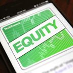 Equity Monday: India's digital economy attracts ample attention, three funding rounds and earnings season