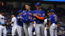 Mets' Luis Rojas not panicking despite recent skid: 'I don't think we're frustrated as a team'