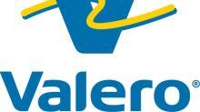 Valero Energy Corporation Declares Regular Cash Dividend on Common Stock