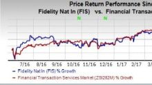Fidelity's (FIS) Ratings Upgraded by Moody's, Outlook Stable