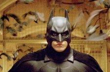 RUMOR: Pandemic signed on to develop next Batman game?