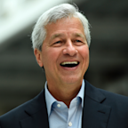 JPMorgan Chase is raising wages to as much as $18 an hour as part of a $20 billion investment in its US business (JPM)