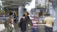 Banco do Brasil oferece crédito para antecipação do saque aniversário do FGTS