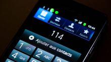 Coronavirus : pendant le confinement, les victimes de violences familiales pourront donner l'alerte par SMS au 114
