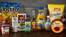 PepsiCo's (NASDAQ:PEP) Debt Does Not Threaten Dividend Payments