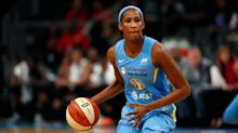 Why A Referee Ejected This WNBA Player Will Blow Your Mind