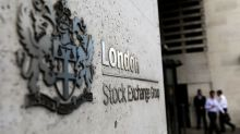 FTSE 100 falls as miners weigh, British Airways owner slides