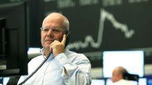 Global Markets: U.S.-China trade hopes revive stocks, yields rise