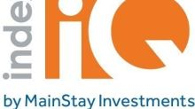 IndexIQ Announces Changes to IQ Fund Lineup