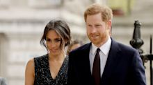 Who's been left off the royal wedding guest list?