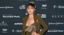 Paris Jackson Reveals She Was Robbed By a Hitchhiker