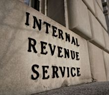 IRS Workers Say Trump Is Just Trying to Save Face With Employee Recall