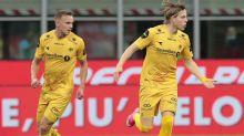 Hauge, il Milan, il consiglio di Haaland: il club che lo voleva in segreto e la sua scelta definitiva