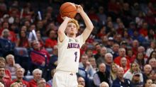 Why Warriors' Nico Mannion could be much better in NBA than college
