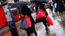 Worst retail sales drop in 9 years is 'every bit as bad as it looks'