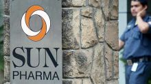 Sun Pharma share advances 2% after clarification on 'irregularities' in trading