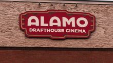 Alamo Drafthouse Launches Season Pass Subscription Service