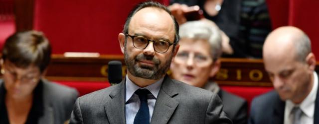 """Réformes: Philippe met l'accent sur l'application concrète et les """"résultats"""""""