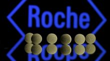 Roche sues U.S. executives in fight over diabetes test strips