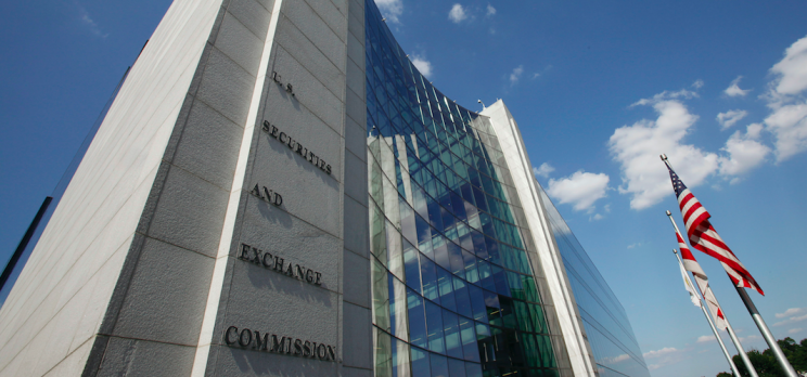 a description of how to earn huge in wall street and how the securities exchange commission supports From 1977 to 1982, the commission made additional changes to regulation s-k to integrate the disclosure requirements of the securities act and the exchange act and to simplify reporting as a result, regulation s-k became the central repository for corporate disclosure to investors.