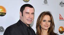 Kelly Preston, la esposa de John Travolta, muere tras perder la batalla contra el cáncer