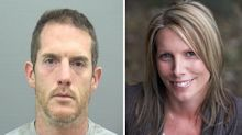 Married police officer to be sentenced for killing lover