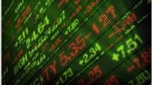 Segnali di Reazione del Mercato, la Cina Ha Ancora da Perdere da una Prolungata Guerra Commerciale