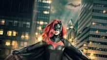Ruby Rose unveiled as Batwoman: First image has fans swooning