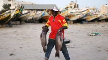 The EU subsidies which cause overfishing in West Africa's waters also drive illegal migration