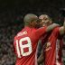 Manchester United: Anthony Martial addresses Old Trafford exit talk