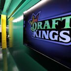 DraftKings Shares Slump On News Of IRS Daily Fantasy Tax, Spotty Q2 Financials