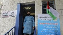 Israel to give Palestinians 1 million soon-to-expire Covid-19 vaccine doses in exchange deal