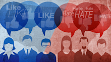 Too close for comfort: How social media changed how we talk to (and about) each other in America