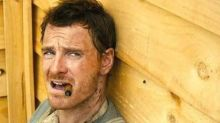 Watch Michael Fassbender Play a Tough Guy Cowboy in the Trippy Trailer for 'Slow West'