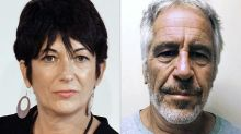 Ghislaine Maxwell, exnovia de Epstein, pide su libertad a cambio de una fianza de 5mmd
