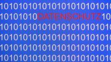 Unternehmen können bei neuen EU-Datenschutzregeln nicht auf Nachsicht hoffen
