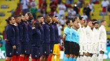 France vs Germany LIVE: Euro 2020 latest score, goals and updates tonight