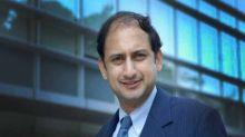 Rise In Govt Borrowing Can Weigh On Corporate Sector, Says Viral Acharya
